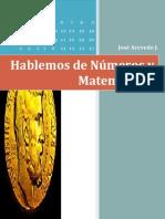 NumerosMatematicos.pdf