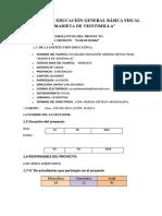 001-PROYECTO DE DANZA .2015- 2016.docx