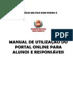 Portal Al Unos Final