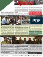 Pindad Update Edisi 9-Web (1)