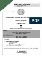 Caderno 13_Tipo 2_PEB Sociologia-20180410-103308