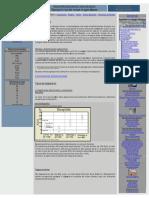 PDF 04 11 Geoquimica