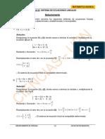 S2-HT-Sistemas de Ecuaciones Lineales-SOLUCIONARIO-2017-2.pdf