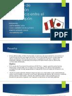 Peru Japon Concluido