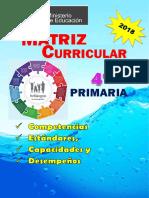 MATRIZ CURRICULAR 4º.docx