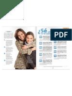 Niños comprendidos 4.pdf