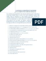 Contenus Indispensables B1 (1)