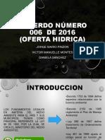CARMEN ELISA Urbano.pptx