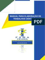 0. Manual Trabalhos Acadêmicos