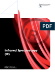 Infrared Spectroscopy_Teacher Resource Pack_ENGLISH