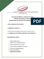 Informe Final Rodriguez Trejo Bebeto Responsabilidad Social Vi.