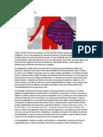 Frustración y Manipulación.pdf