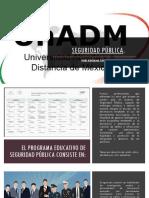 S3. ACT03.- CAMPAÑA PUBLICITARIA.