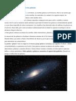 Galaxias.docx