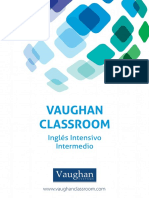 Ingles Intensivo Intermedio -Issuu Com 80