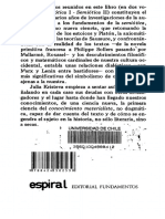 Kristeva, Julia - Semiótica 1