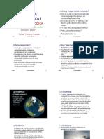 01_TABLA_PERIODICA_01_5853.pdf