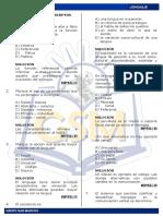 LENGUAJE Y LITERATURA.pdf