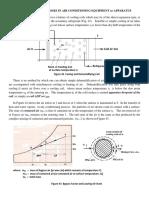 6 ADP BFP CLAQ SHL.pdf