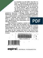 Kristeva, Julia - Semiótica 1.pdf