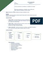 SEPARATA INDUCCIÓN (Enviada a Contratas)-1