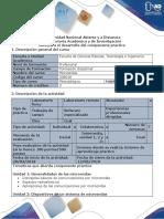 Guía para el desarrollo del componente práctico - Actividad 4 - simular el radioenlace del proyecto y sustentarlo en video.pdf