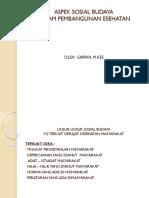 ASPEK SOSIAL BUDAYA-1.pptx