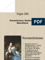 Romanticismo naturalismo y realismo.ppt