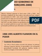capitulo-2-peruana