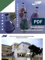 2 Quimica Clasiifcacion de La Materia 1219532572870981 9