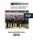 ITINERARIO-ELA-MTP.pdf