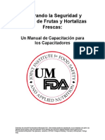 Manual Completo.pdf