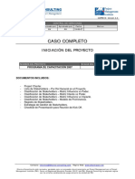 CGPR1_010_01.pdf