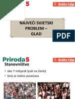 _39_najveci_svjetski_problem_glad.pps