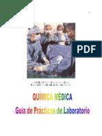 QUIMICA-GUIALAB (1)