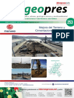 IG253_libro.pdf