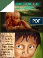 EL_PODER_DE_LAS_PALABRAS.pps