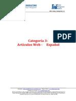 Info-Comp Categoria3 v2
