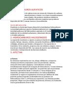 Hidrocarburos Toxicos (2)