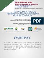 39_Barahona_et_al_2015_Perturbaciones_gravedad_Ecuador.pdf