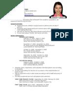 1complete+CV