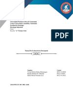 Manual de ED   documento Brenda.docx