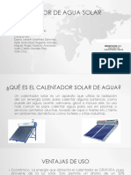 Calentador de agua solar.pptx