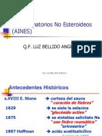 AINES-ODONTO1 (2)