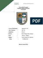 Fisicai Segundoinforme 141025001402 Conversion Gate02