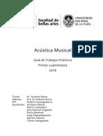 Fba Unlp Acusticamusical Tps 1er Cuatr 2018