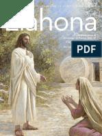 2018-04-00-liahona-spa