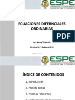 0.Normas-Edo.pdf