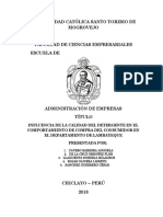 COMPORTAMIENTO-UNIDO