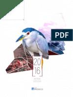 Informe_de_Sostenibilidad_2016.pdf